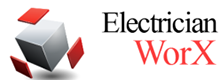 Electrician Pretoria at your door! Call Now  012 383 2011. Voted #1 for the best Service