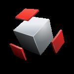 Electrician Pretoria Logo
