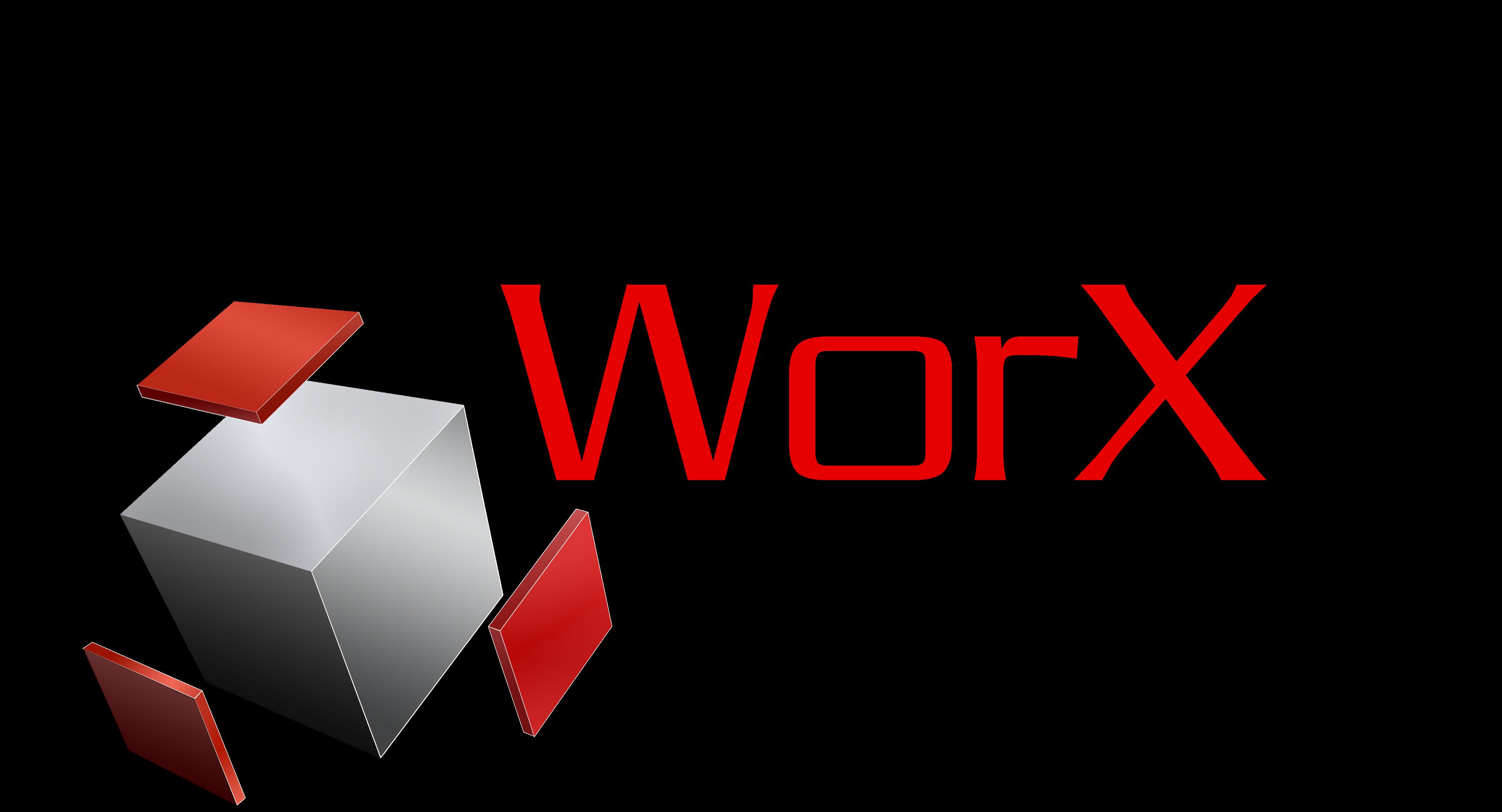 Electrician Worx